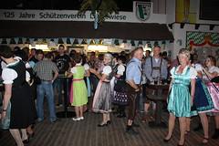 Oktoberfest_2014_004