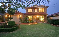 3 Hibernia Place, Harrington Park NSW