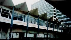 gwb   zaehne (stoha) Tags: berlin architecture architektur ddr stephan mitte architettura gwb soh zähne berlino zahn berlinmitte cubix guessedberlin stoha rathausstrase rathausstr gwbblina
