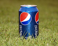 0008456 (Shakies Buddy) Tags: canada grass cola can nb pepsi pepsicola effervescent bold 600views robust ©allrightsreserved nbphoto pepsicocanada