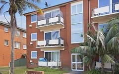 30 Rose Street, Wee Waa NSW