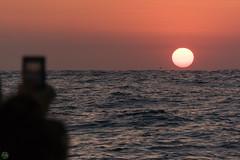 DSC_4604.jpg (d3_plus) Tags: sunset sea sky fish beach japan ferry twilight scenery ship diving snorkeling   suzuki shizuoka     izu j4   sunsetcruise     skindiving minamiizu       nikon1 hirizo    nakagi 1nikkorvr10100mmf456  nikon1j4 donbane donbanemaru   beachhirizo misakafishingport