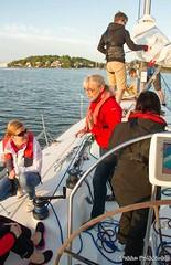 _MG_2924 (PP from Fin) Tags: boy suomi finland turku scout tms turun sailingboat tmx purjevene seascout poika siniset partio partiolainen mikaelin partiolaiset poikapartio merilippukunta meripartio partiolaisia partiolippukunta