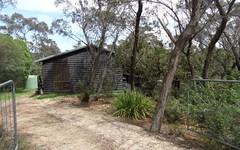 59 Dalrymple Avenue, Wentworth Falls NSW