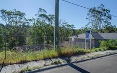 253 Great Western Highway, Warrimoo NSW