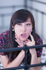 20140922180746_1547_SLT-A99V (iLoveLilyD) Tags: portrait japan tokyo sony fullframe za planar carlzeiss planar8514za minoltaamount sal85f14za 99 slta99v