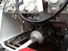 1928 Amilcar C6 Voiturette (mangopulp2008) Tags: uk court hampton 1928 sept concourse c6 elegance 2014 amilcar voiturette