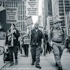 EM-141008-WBF-019 (Minister Erik McGregor) Tags: nyc newyorkcity newyork revolution activism 2014 erikrivashotmailcom erikmcgregor 9172258963 ©erikmcgregor solidarity