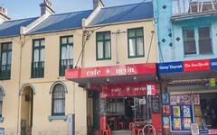 269 Victoria Street, Darlinghurst NSW