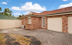 118 Lovegrove Drive, Quakers Hill NSW