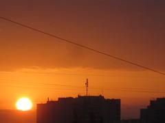 IMG_3542 (chelobred) Tags: sunset sunrise