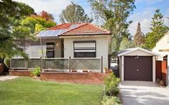 61 Cobham Street, Kings Park NSW