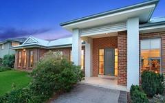 3 Riverside Crescent, Haywards Bay NSW