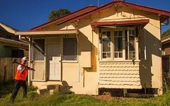 12 Boyd Street, Tweed Heads NSW