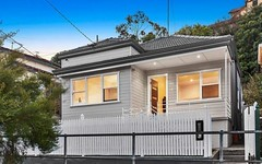 41 Godfrey Street, Banksia NSW
