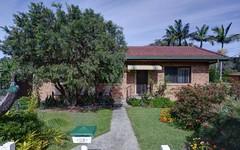22 Primrose Avenue, Mullaway NSW