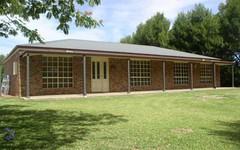 100-104 Cowper Street, Hillston NSW