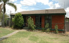 19 Anzac Road, Tuggerah NSW
