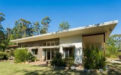 93 Strathmore Crescent, Kalaru NSW