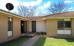 Units 1 - 4, 184 - 192 Denison Street, Mudgee NSW
