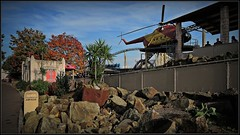 Soltau - autumn 2014 - heide park resort - lower saxony (F.G.St) Tags: camera city digital germany flickr diverse saxony award okt simply soe dortmund 0405 oldenburg compact autofocus 2014 vpu lowersaxony cloppenburg soltau greatphotographers totalphoto frameit flickraward colourartaward nikonflickraward nikonflickrawardgold vpu1 flickrstruereflection1 flickrstruereflection2 flickrstruereflection3 flickrstruereflection4 flickrstruereflectionlevel1 rememberthatmomentlevel1 magicmomentsinyourlifelevel2 magicmomentsinyourlifelevel1 rememberthatmomentlevel2 rememberthatmomentlevel3 flickrstruereflction4 vigilantphotographersunite vpu2 10102014 11092014 01102014 27092014 04072014 21092014 29092014 13092014 25092014 11082014 soltau10102014
