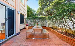 Unit 1/2a Liverpool Street, Rose Bay NSW