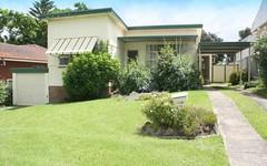 2/2 Hyton Place, Cranebrook NSW