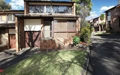 66/34 Werona Avenue, Padstow NSW