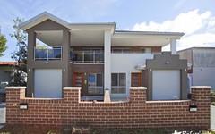4A Louie Street, Padstow NSW