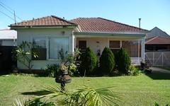 106 Acacia Avenue, Greenacre NSW