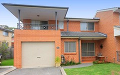 29/57 Bellevue Avenue, Georges Hall NSW