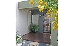 2/9 Richmond Avenue, Ballina NSW