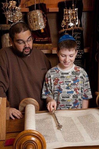 """shul-1 • <a style=""""font-size:0.8em;"""" href=""""http://www.flickr.com/photos/95373130@N08/15319758809/"""" target=""""_blank"""">View on Flickr</a>"""