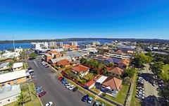 66 Orana Road, Ocean Shores NSW