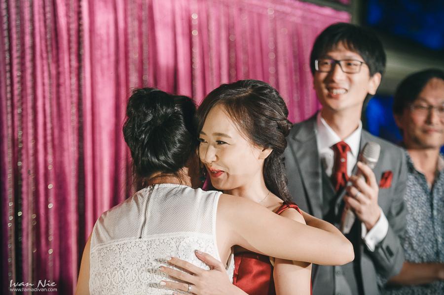 ''京華酒店,台北婚攝,wedding,婚禮紀錄,婚攝,nikon''