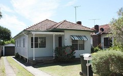 49 Beaumont Street, Auburn NSW