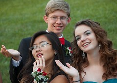 _0SP9948 (sphilben) Tags: homecoming 2014