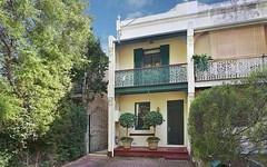 13 Arthur Street, Ashfield NSW