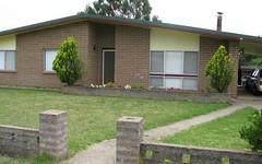 9 Enid Street, Armidale NSW