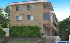 2/66 Riverton Street, Clayfield QLD