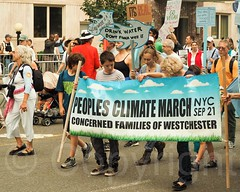2014 People's Climate March New York (jag9889) Tags: world nyc newyorkcity people usa ny newyork march unitedstates manhattan unitedstatesofamerica rally protest midtown demonstration 350 pollution record change environment climatechange climate activist global globalwarming 2014 marchers pcm peoplesclimatemarch unitednationsclimatesummit jag9889 20140921 peoplesclimatemarchnewyork