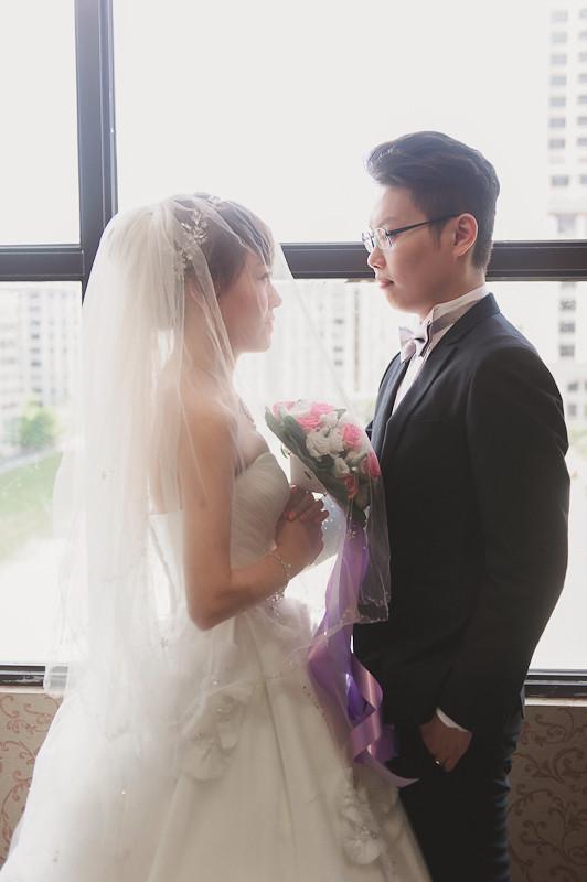 15331123579_10ac6cb1d9_b- 婚攝小寶,婚攝,婚禮攝影, 婚禮紀錄,寶寶寫真, 孕婦寫真,海外婚紗婚禮攝影, 自助婚紗, 婚紗攝影, 婚攝推薦, 婚紗攝影推薦, 孕婦寫真, 孕婦寫真推薦, 台北孕婦寫真, 宜蘭孕婦寫真, 台中孕婦寫真, 高雄孕婦寫真,台北自助婚紗, 宜蘭自助婚紗, 台中自助婚紗, 高雄自助, 海外自助婚紗, 台北婚攝, 孕婦寫真, 孕婦照, 台中婚禮紀錄, 婚攝小寶,婚攝,婚禮攝影, 婚禮紀錄,寶寶寫真, 孕婦寫真,海外婚紗婚禮攝影, 自助婚紗, 婚紗攝影, 婚攝推薦, 婚紗攝影推薦, 孕婦寫真, 孕婦寫真推薦, 台北孕婦寫真, 宜蘭孕婦寫真, 台中孕婦寫真, 高雄孕婦寫真,台北自助婚紗, 宜蘭自助婚紗, 台中自助婚紗, 高雄自助, 海外自助婚紗, 台北婚攝, 孕婦寫真, 孕婦照, 台中婚禮紀錄, 婚攝小寶,婚攝,婚禮攝影, 婚禮紀錄,寶寶寫真, 孕婦寫真,海外婚紗婚禮攝影, 自助婚紗, 婚紗攝影, 婚攝推薦, 婚紗攝影推薦, 孕婦寫真, 孕婦寫真推薦, 台北孕婦寫真, 宜蘭孕婦寫真, 台中孕婦寫真, 高雄孕婦寫真,台北自助婚紗, 宜蘭自助婚紗, 台中自助婚紗, 高雄自助, 海外自助婚紗, 台北婚攝, 孕婦寫真, 孕婦照, 台中婚禮紀錄,, 海外婚禮攝影, 海島婚禮, 峇里島婚攝, 寒舍艾美婚攝, 東方文華婚攝, 君悅酒店婚攝,  萬豪酒店婚攝, 君品酒店婚攝, 翡麗詩莊園婚攝, 翰品婚攝, 顏氏牧場婚攝, 晶華酒店婚攝, 林酒店婚攝, 君品婚攝, 君悅婚攝, 翡麗詩婚禮攝影, 翡麗詩婚禮攝影, 文華東方婚攝