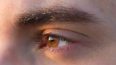 IMG_2491-1-2 (Design_Ex) Tags: boy portrait man france macro male guy canon model eyes oeil homme garon 2014 modle 550d