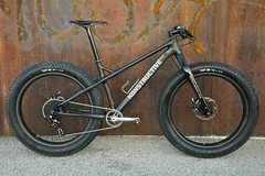 Konstructive_FATLITE_Pure_Carbon_XX1_Fat_Bike_Drive