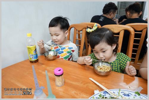 曹記牛肉麵15-1