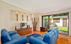 29 Edgbaston Road, Beverly Hills NSW