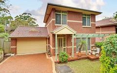 3/15 Yardley Avenue, Waitara NSW