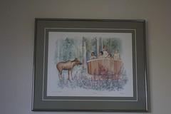 IMG_0883 (armadil) Tags: 60d mooseingarden fairbanks alaska bedandbreakfast bb moose hottub fairbanks0914