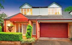 27/30 Greenoaks Avenue, Cherrybrook NSW