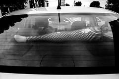 Burbank, Ca by Rinzi Ruiz [street zen] -